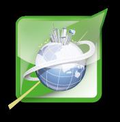 Конструирование web-сайтов