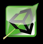 Программирование игр на Unity3D