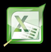 Эффективный Excel для экономистов, бухгалтеров и аналитиков